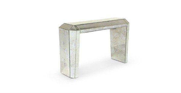 Modern Console tables Mirrored Console Tables You must by Koket mirrored console tables Mirrored Console Tables You must Have Modern Console tables Mirrored Console Tables You must by Koket 600x308