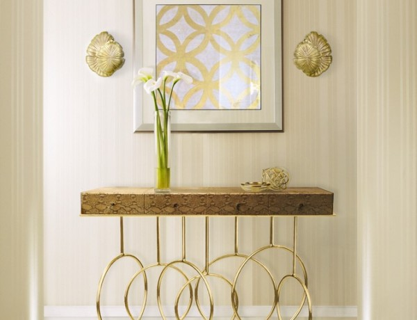 Console tables with Storage glass console table 5 glass console table ideas Console tables with Storage 4 600x460