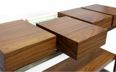 modern console table How to Choose a Modern Console Table ft 13 240x150