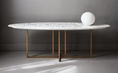 console tables Beautiful Minimalist Modern Console Tables Minimalist conole tables09 IMG 04860 e1468236103834 240x150