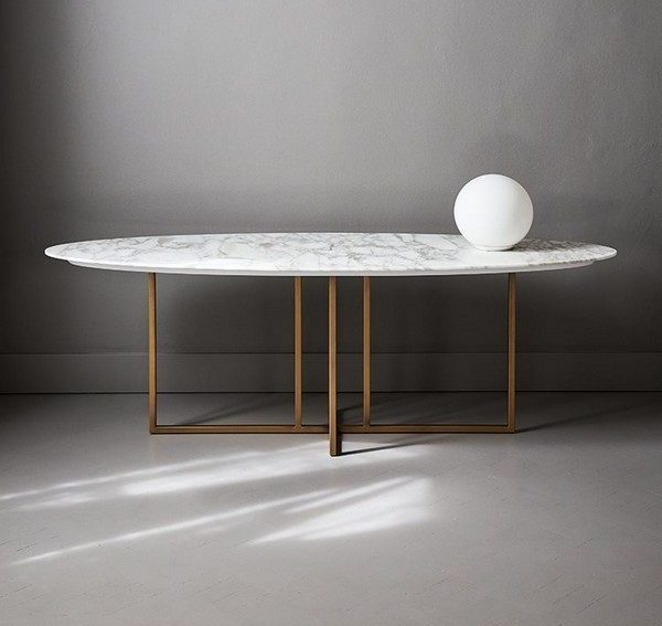 stunning living room console furniture | Beautiful Minimalist Modern Console tables