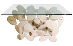 Console Table Ideas Console Table Ideas console4565033 z 240x150