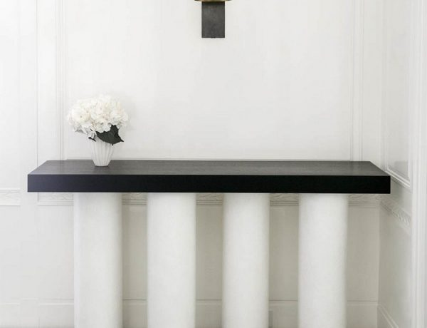 Console Table Console Table Ideas kelly LJ4112 color