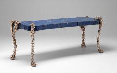 console tables Console Tables by Mattia Bonetti bonetti 1