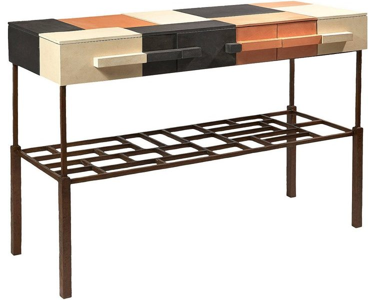 console table ideas Console Table Ideas bonetti 2661912 l 750x600