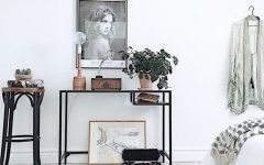 Console Table Ideas Console Table Ideas console13620728445a976d32105446e877922a 240x150