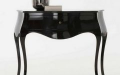 console table Console Tables Ideas console51d9b06d0c93c617167beb7a31b8124f 240x150