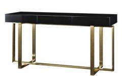 Console Table Ideas Console Table Ideas die1792e81df0fef1053f866c7a7a728b88 240x150