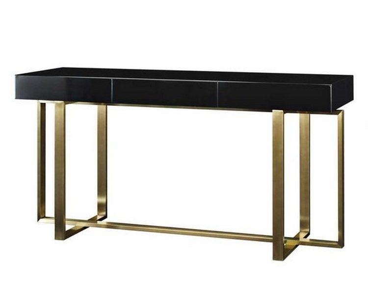 Console Table Ideas Console Table Ideas die1792e81df0fef1053f866c7a7a728b88 750x600
