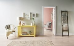 Console Table Ideas Console Table Ideas trendgallery 1469217507 behr color currents 2017 comfortable 1 240x150