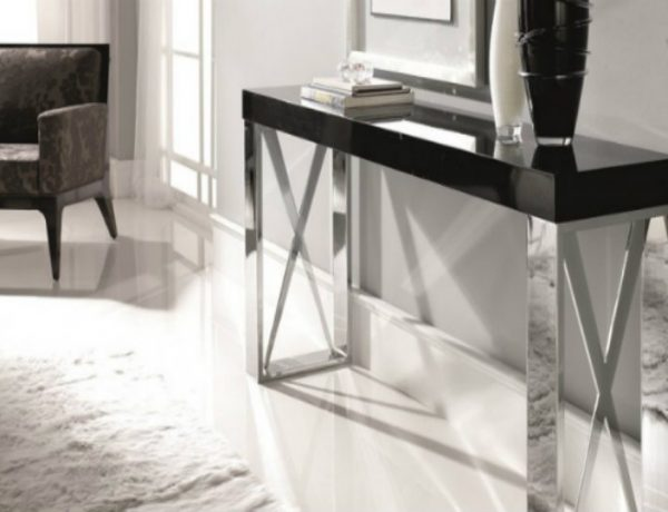 console tables Modern Console Tables of the World header 790x400 1 600x460