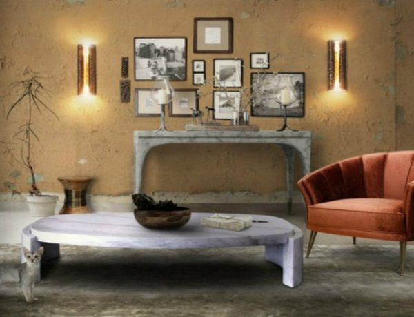 console table 5 Ways to Decorate your Living Room Console Table Room Decor Ideas Luxury Console Tables Exquisite Console Tables Exclusive Console Tables Luxury Hallway Luxury Living Room 12 1 600x460