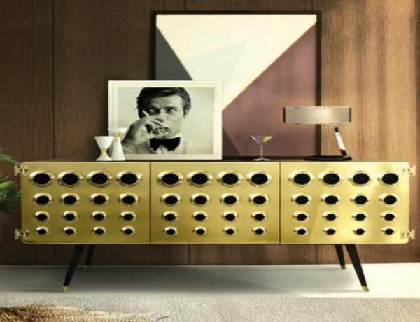 console tables Top 5 Brands for Modern Console Tables monocles sideboard ambience 01 1 600x460