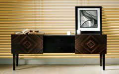 Console Table Best New Year Party Modern Console Table O4GTwalt cabinet  240x150