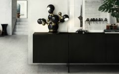 Minimalist Modern Console Tables Best Minimalist Modern Console Tables feat 240x150