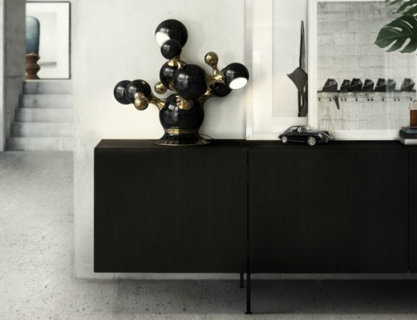 Minimalist Modern Console Tables Best Minimalist Modern Console Tables feat 600x460