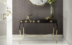 european designs Best European Designs for Modern Console Tables feats 240x150