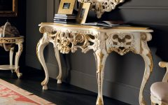 Console Tables Super Houses With Super Console Tables 11605 Console table Modenese Gastone group 129014 rel173cd70a 1 240x150