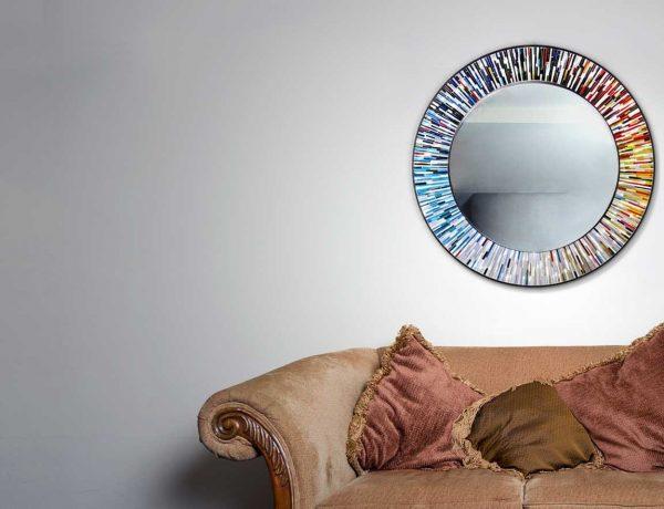 Console Table Luxury Mirrors, The Perfect Combination for a Modern Console Table fa885903778e477732d4e479941d1f5657c002e9 f slider 5a 600x460