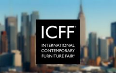 console table The Best Modern Console Tables At ICFF 2017 ICFF New York 2015 Luxe Interiors Design Pavilion 240x150
