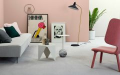 millennial pink Dreamy Interiors with Millennial Pink COVER 9 240x150