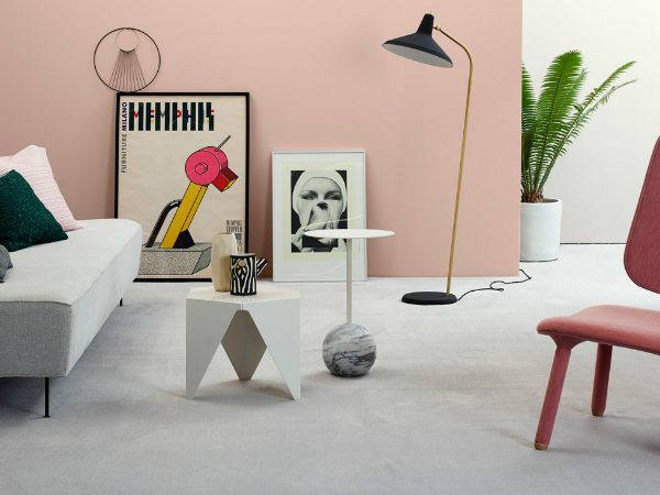 millennial pink Dreamy Interiors with Millennial Pink COVER 9 600x450