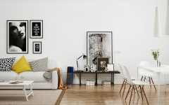 scandinavian modern style Trends 2017: Scandinavian Modern Style CAPA 1 240x150