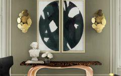 design ideas Design Ideas 101: Luxury Lighting & Console Tables cover 8 240x150
