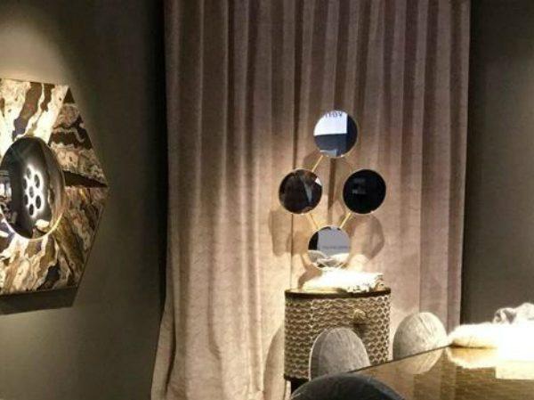 luxury interior design Editors Pick – Top Modern Console for Luxury Interior Design BONOMI 005 A 1  l CAPA 1 600x449