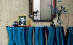 boca do lobo Be inspired by Boca do Lobo Monochrome Console Table COVER 4 240x150