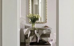foyer design The Best Foyer Design with Console Tables COVER 10 240x150