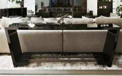 kelly hoppen The Stunning Interior Design Projects by Kelly Hoppen 000 13 240x150