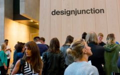 Designjunction Designjunction: The World's Most Iconic Console tables 00000 240x150