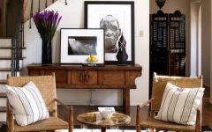 martyn lawrence-bullard The Best Interior Design of Martyn Lawrence-Bullard 000 1 240x150