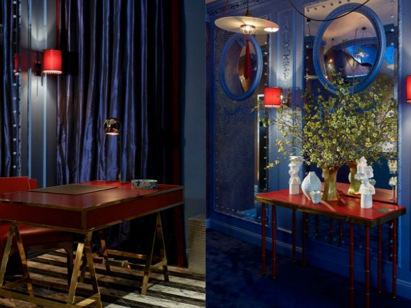 david collins The Stunning Console Tables in David Collins Studio Projects COVER 1 600x450