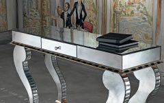 llorente Taylor Llorente Elegant Console Tables feature 1 240x150