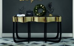 console table with drawers 10 Intriguing Console Table With Drawers COVER 1 240x150