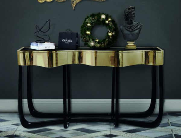 console table with drawers 10 Intriguing Console Table With Drawers COVER 1 600x460