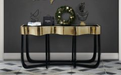 christmas designs Christmas Designs: Make your Console Stand Out! COVER 10 240x150
