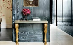 contemporary interior design Top Console Tables for a Contemporary Interior Design COVER 4 240x150