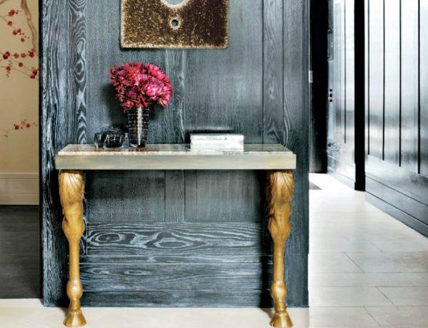 contemporary interior design Top Console Tables for a Contemporary Interior Design COVER 4 600x460