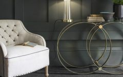 console tables 10 Console Tables With An Exquisite Geometric Design Featured Image 10 Console Tables With An Exquisite Geometric Design 240x150