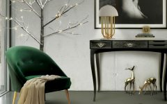 black console table Most Beautiful Black Console Tables You Can Find Featured Image Most Beautiful Black Console Tables You Can Find 2 240x150