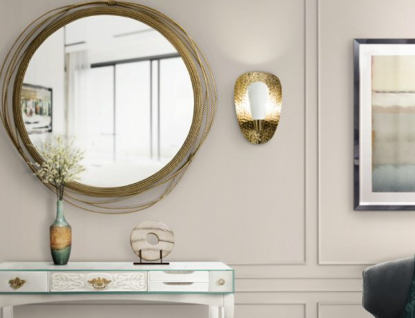 console tables Find the Best Mirror for Console Tables COVER 3 600x460