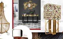 best articles Top 5 Best Articles on Modern Console Tables That You Must Read COVER 4 240x150