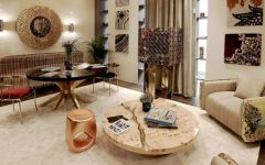 maison et objet Exhibitors to Watch at Maison Et Objet Paris 2018 COVER 1 240x150