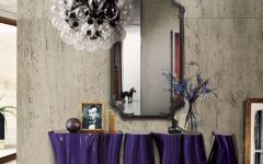 purple console tables Discover Modern Purple Console Tables Discover Modern Purple Console Tables 2 240x150
