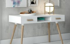 design inspiration Interior Design Inspiration: Scandinavian Console Tables Interior Design Inspiration Scandinavian Console Tables5 240x150