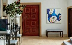 entryway furniture How to Organize Your Entryway Furniture entryway 240x150