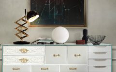 white console tables The Best White Console Tables for your Living Room featured 4 240x150
